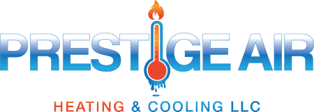 Prestige Air Heating & Cooling, LLC